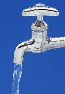 生活饮用水和记国际平台官方网站